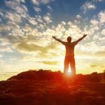 Gratitude of Abundance