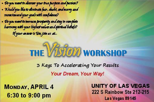 visionworkshop16