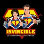 Are You Invincible?